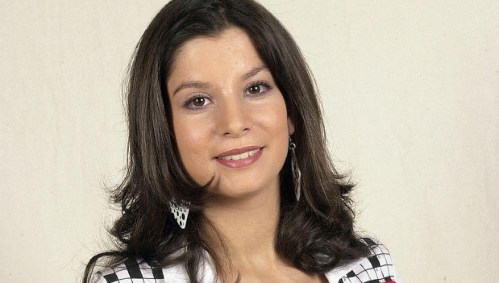 La que se avecina: ¿Cómo ha cambiado y a qué se dedica Sofía Nieto?