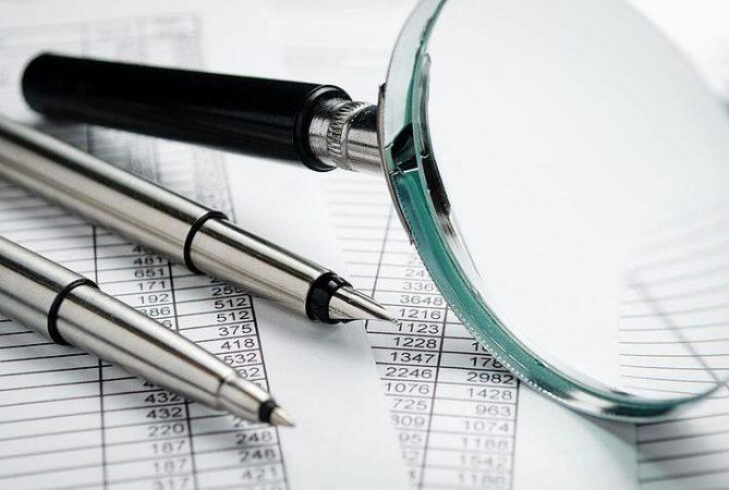 notificaciones procedimientos tributarios contra autonomos