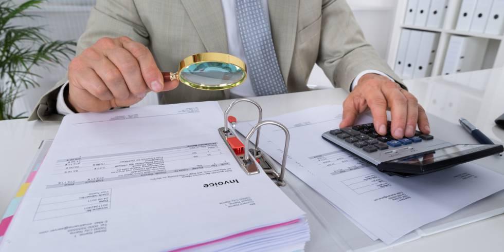 Llegan cambios en la prescripción de los procedimientos tributarios contra autónomos