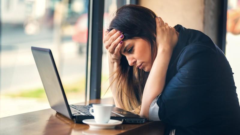 Crisis de la mitad de carrera: ¿Cómo puedes motivar a los empleados que la sufren?