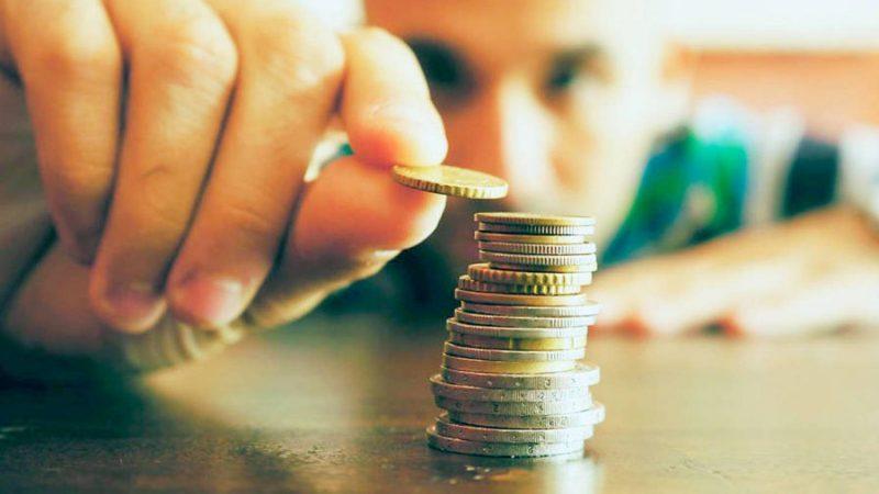 obligacion registro salarial