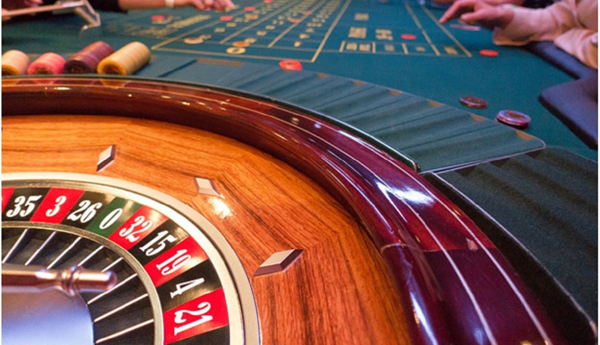 Casinos online, el motivo de su éxito y todo lo que necesitas saber para jugar