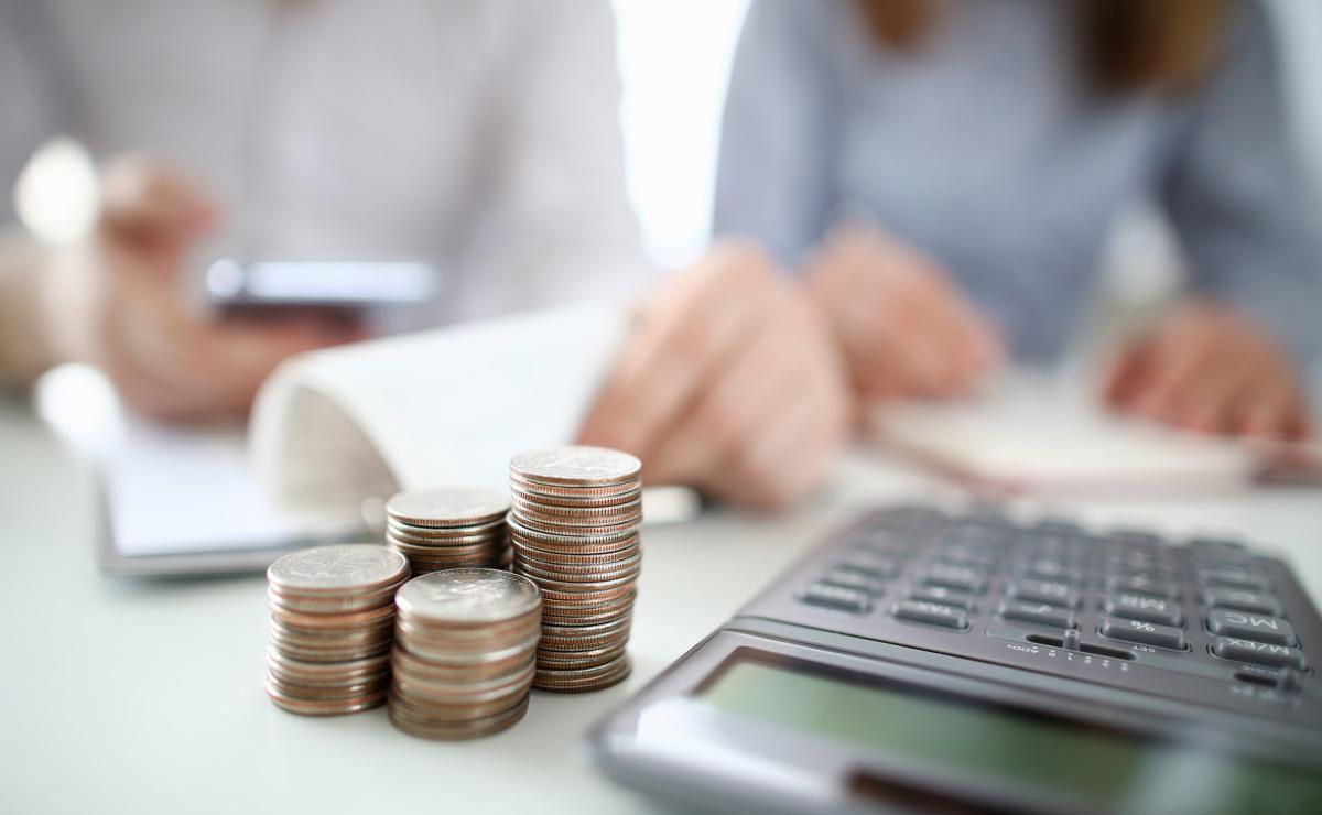 Fidelity cree que existe «una relación clara» entre la dimensión ESG y el crecimiento del dividendo