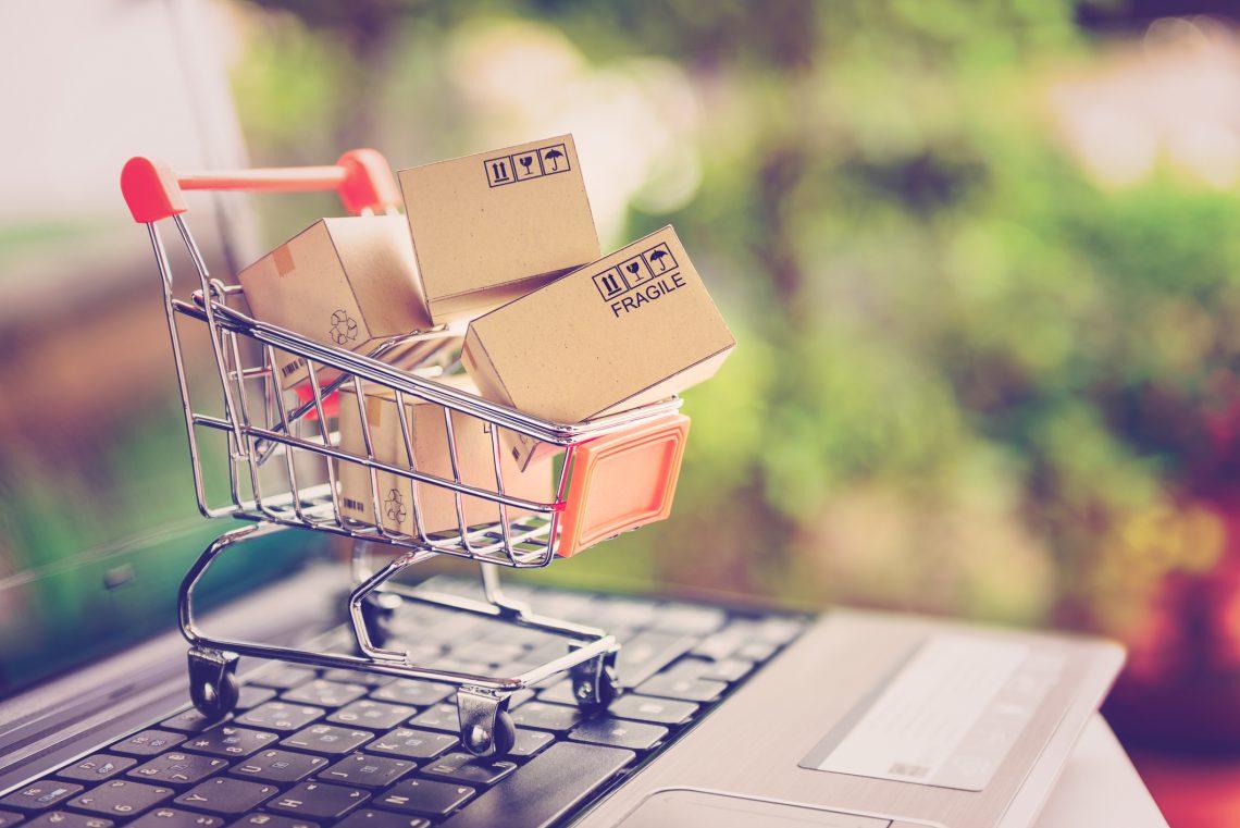 El nuevo IVA, cómo aplicarlo en tu e-commerce