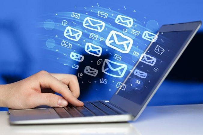 mejores formas de usar el correo electronico de forma eficiente