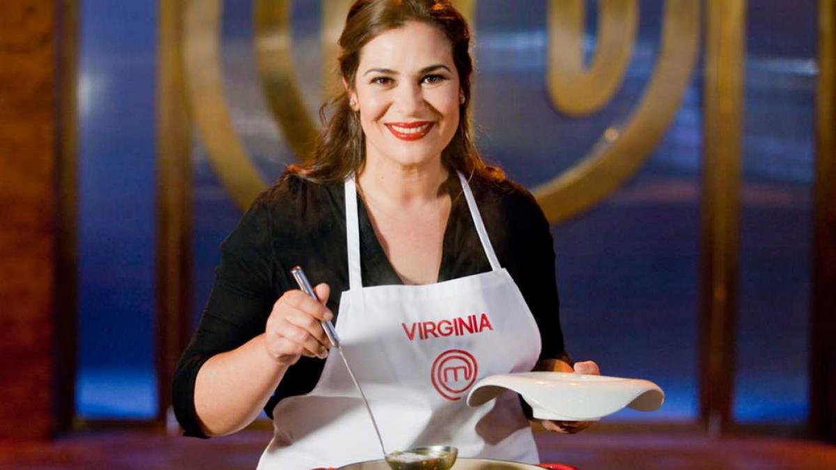 Masterchef: ¿Qué ha sido de Virginia Naranjo y su gemela tras el concurso?