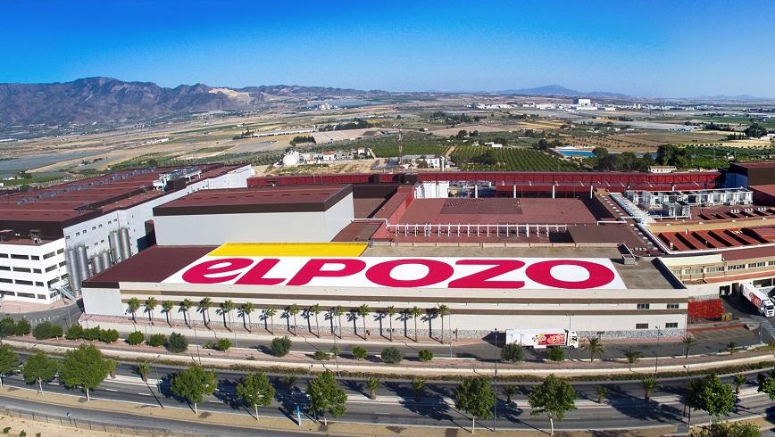 El Pozo, la empresa que más se ha colado en las casas de 2020