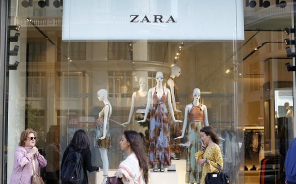 El mono corto con tirantes de Zara por 26 euros que no tiene rival