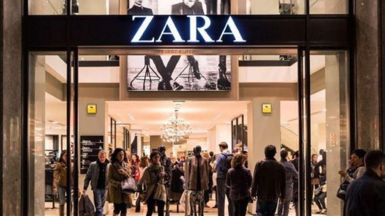 Zara: 8 prendas rebajadas que no pueden faltar en tu armario este verano