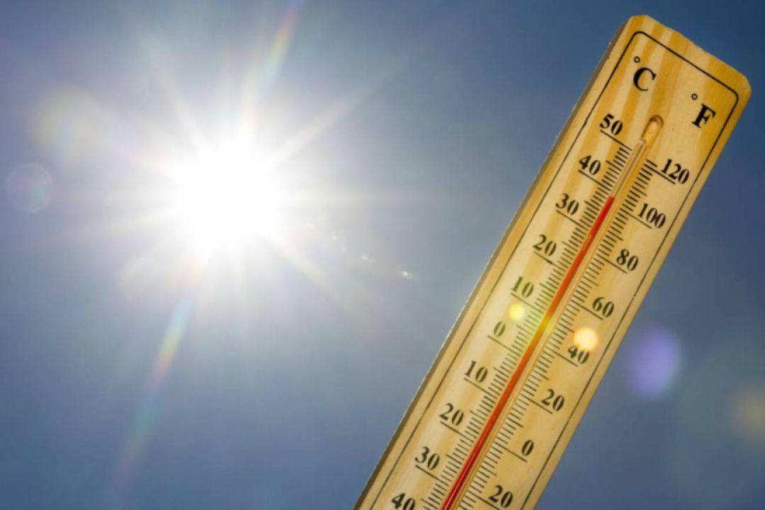 El pueblo más caluroso de España que deberías evitar este verano