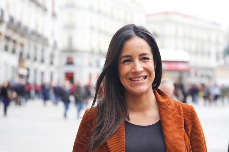 Arrimadas sopesa mandar a Villacís a la Comunidad de Madrid para rescatar ese 5% de votos