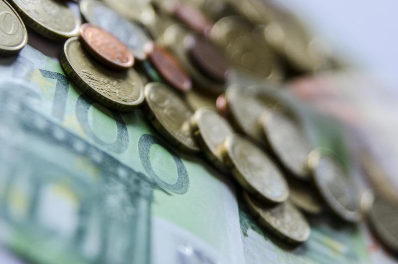 El patrimonio de fondos de inversión y sicav aumentó un 10,18% en el primer semestre