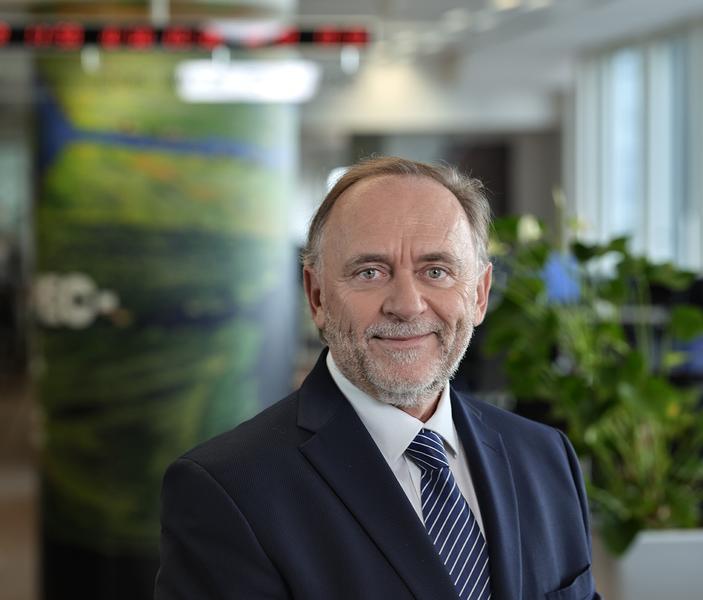 Lyxor lanza un ETF mundial de bonos verdes soberanos de la zona euro
