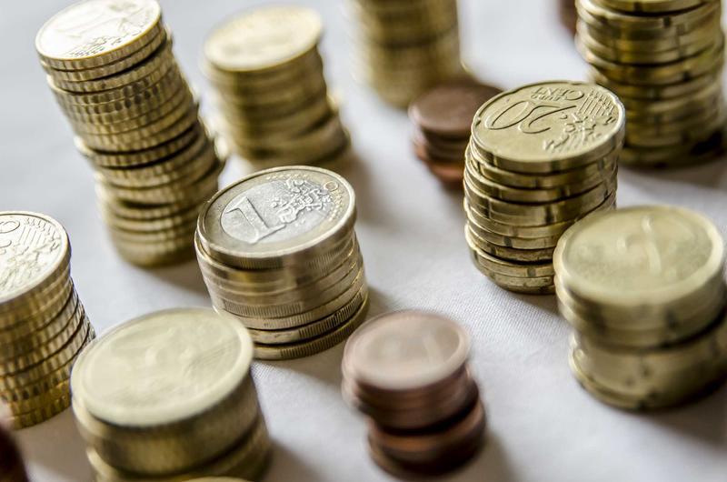 WisdomTree lanza un nuevo fondo de materias primas con una comisión de gestión del 0,35%