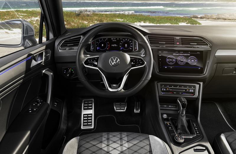 Grupo Volkswagen incrementa un 28% sus ventas mundiales hasta junio