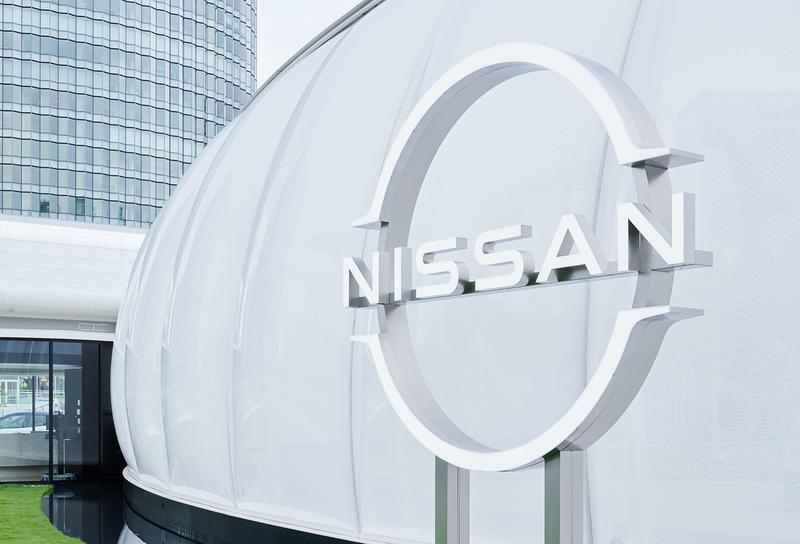 Nissan aporta 173 millones al beneficio de Renault en el segundo trimestre