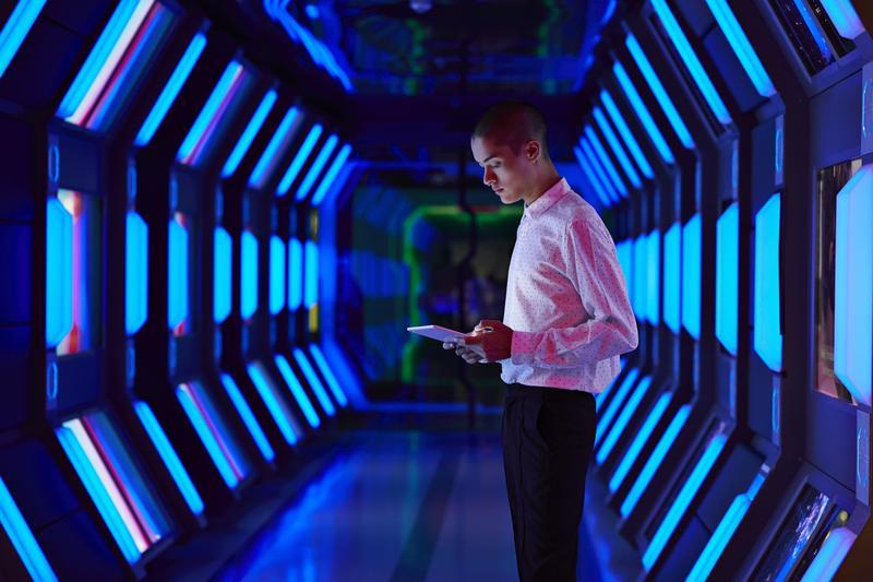 Minsait (Indra) será el socio estratégico en datos y análisis de Microsoft en su nueva región cloud en España