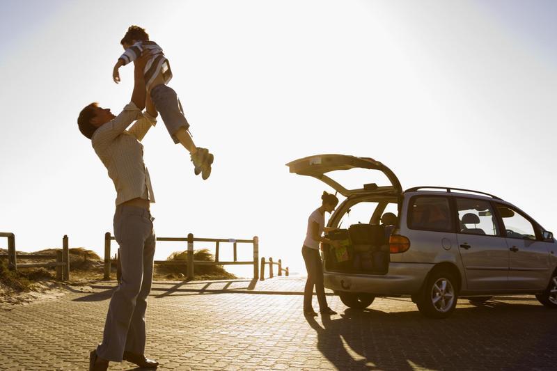 Un 86% de los españoles apuestan por el turismo nacional