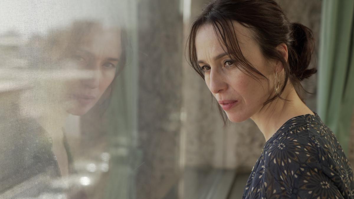 Cuéntame: ¿Qué ha sido de Ariadna Gil, la actriz con la que Antonio le fue infiel a Merche?