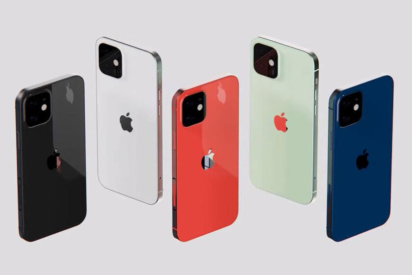 La nueva función por la que merece la pena comprar el iPhone 13