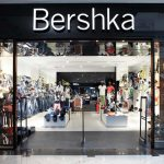 Bershka: los pendientes de 1,99 más 'fieros' que vuelan de las tiendas