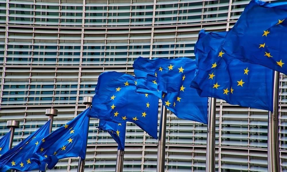 Bruselas destina 3.700 millones para impulsar la transición digital y verde en España