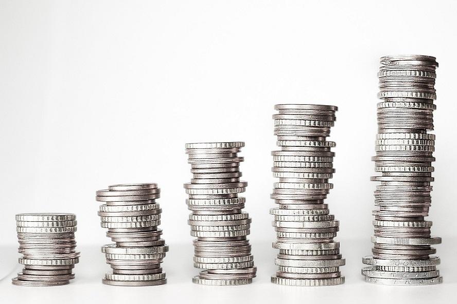 La banca refuerza su solvencia en un escenario de más de demanda de crédito