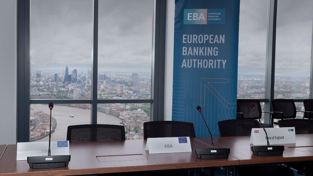 Santander, BBVA y Bankinter, menos impactados que la media europea en los test de estrés de la EBA