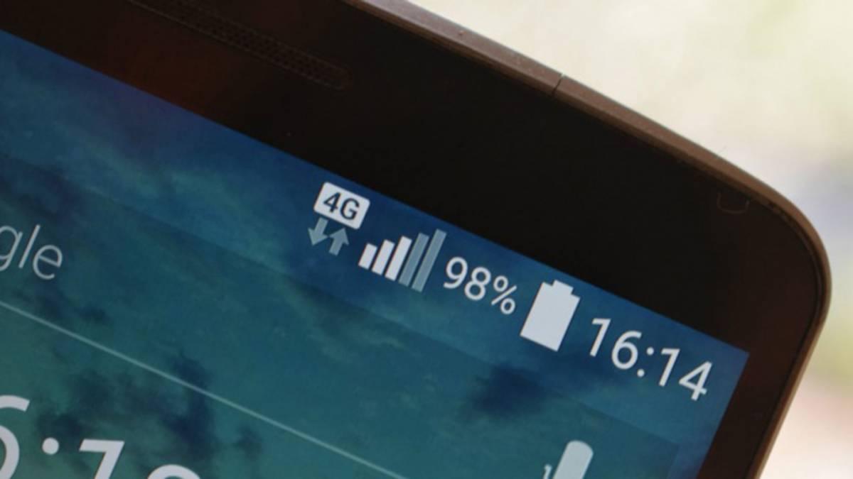 El Gobierno saca a consulta un plan para conectar zonas con poca cobertura móvil