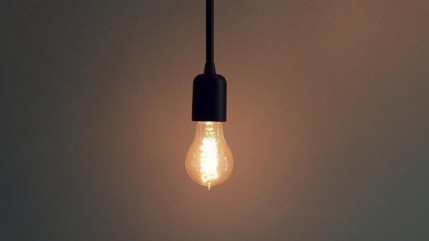El mes de julio cierra con un precio de la luz récord de 93,46 euros/MWh