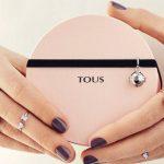 El neceser de Tous al que vas a recurrir a diario este verano  y otros accesorios con sentido