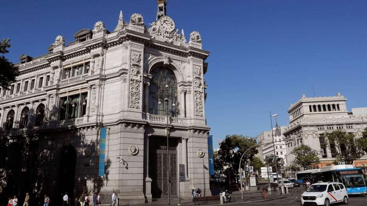 Las tarjetas se consolidan como el segundo motivo de reclamación al Banco de España