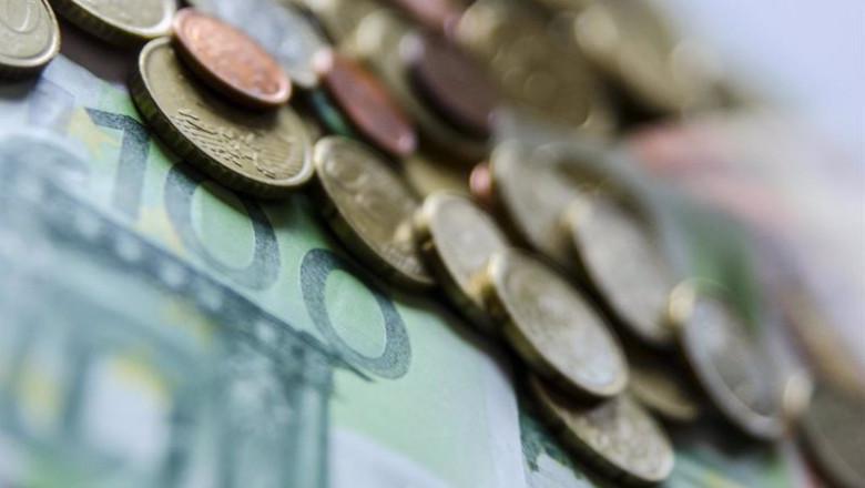 Los fondos de inversión cerraron julio con un incremento de 3.219 millones