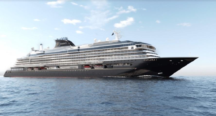 MSC-Cruceros-lujo-espana