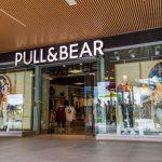Pull&Bear: la sobrecamisa de cuadros y otras 9 novedades de otoño