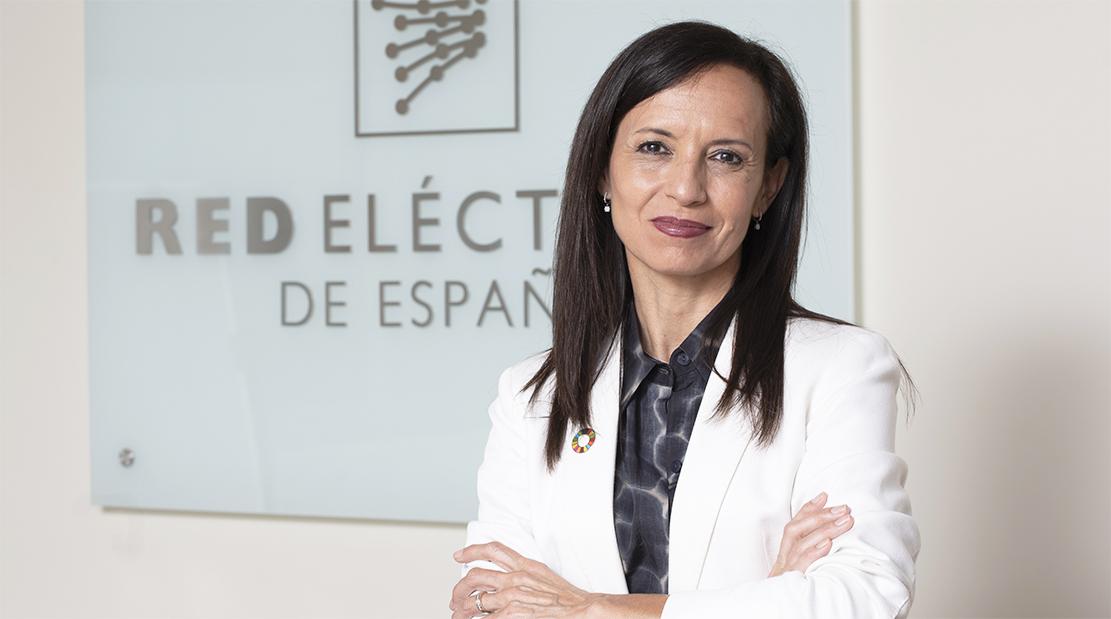 Red Eléctrica retuerce la venta de Reintel un año después de su decisión