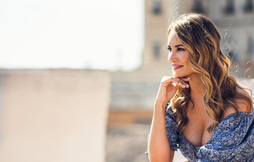 Sálvame: las razones del programa para fichar a Alba Carrillo