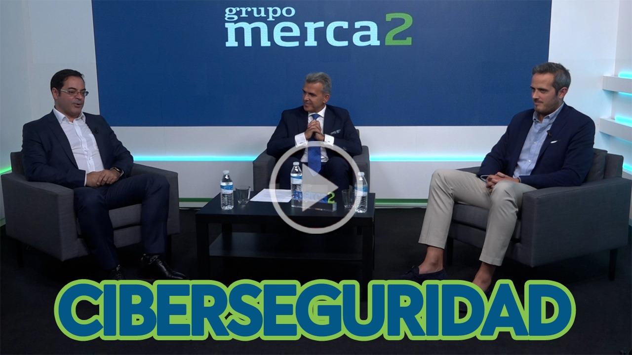 """Carlos Gándara (Samsung): """"Las empresas ponemos herramientas de seguridad; los usuarios deben usarlas"""""""