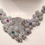 Tous: joyas de su colección Atelier que muy pocos se pueden permitir