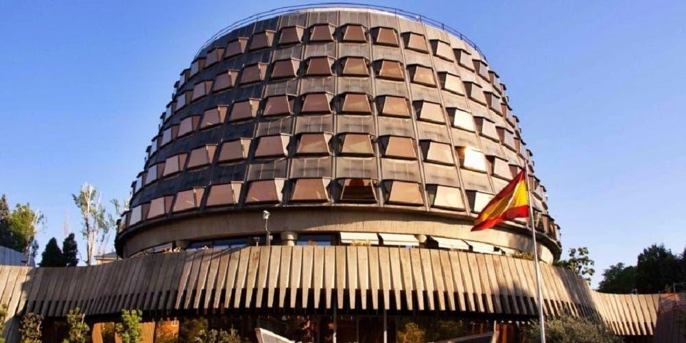 La decisión del Constitucional arrincona a los barones que han cogido el gusto a las restricciones