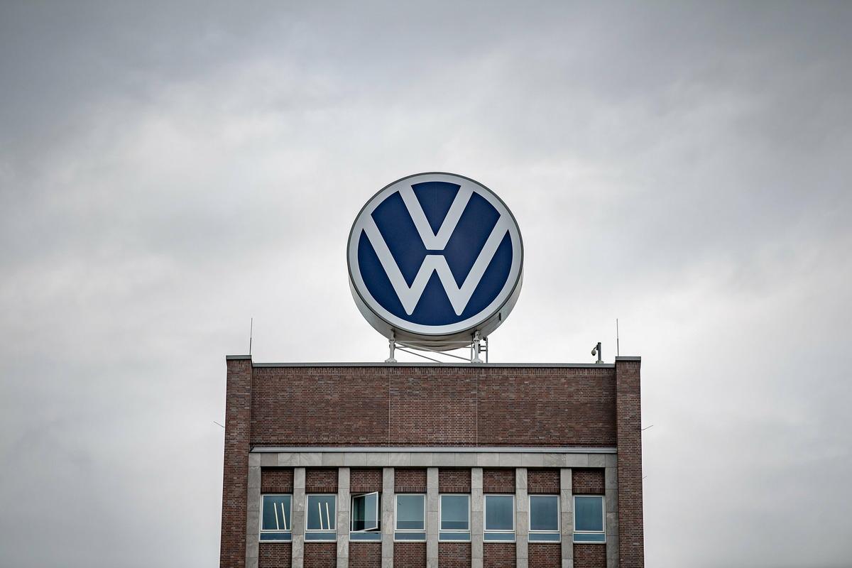 Volkswagen y TraceTronic desarrollan software integrado en los vehículos