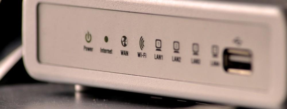Wifi: 5 trucos para que la señal te llegue a toda la casa