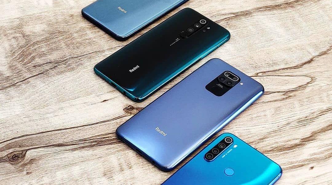 Xiaomi podrá subir el precio de sus móviles pese a la pelea con Huawei