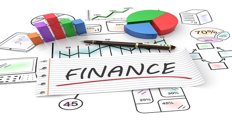 financiacion ico negocios