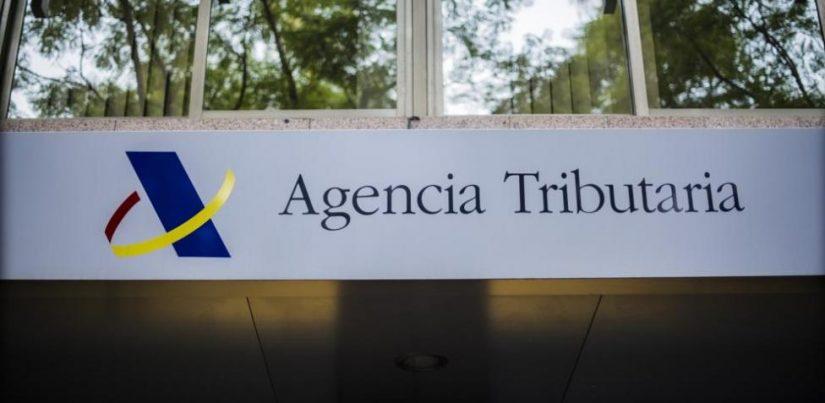 portal digital agencia tributaria