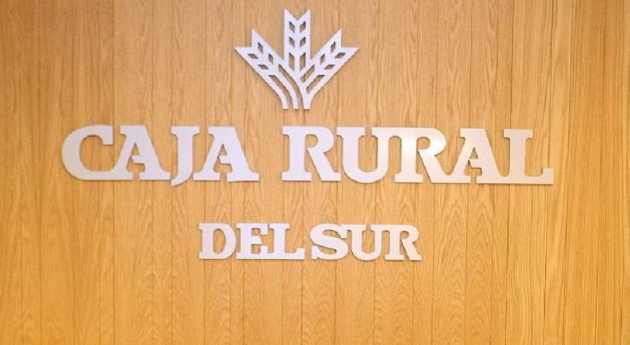 Caja Rural del Sur conquista a los clientes: la entidad con menos reclamaciones