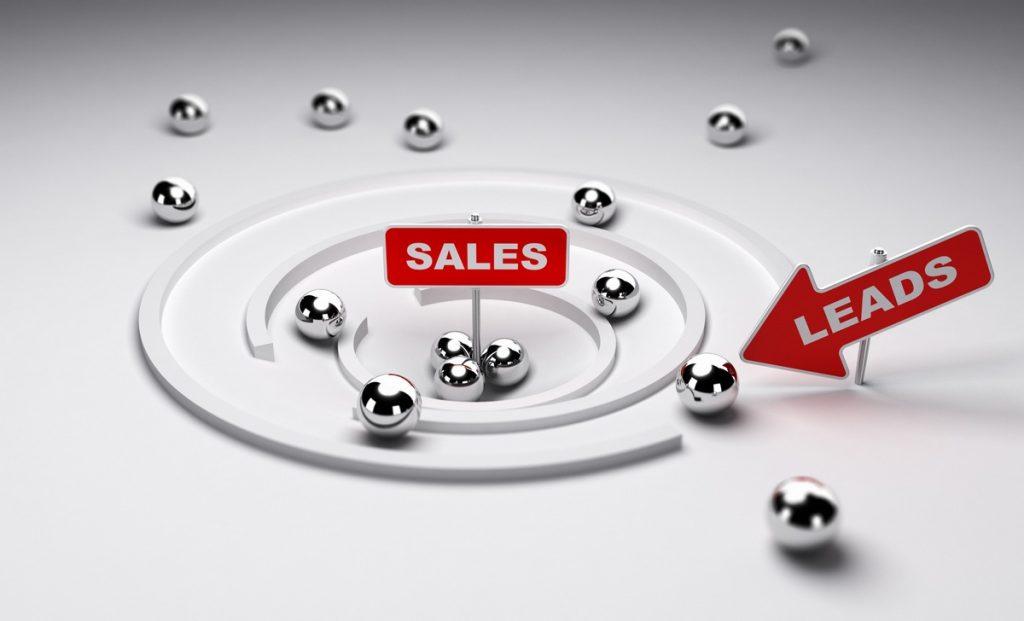 Cómo conseguir leads para tu negocio sin vulnerar el RGPD