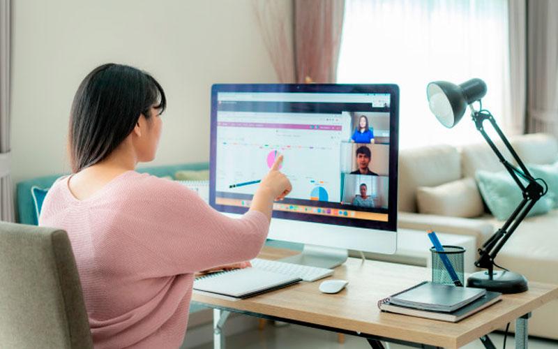 Consejos para emprender en la era digital