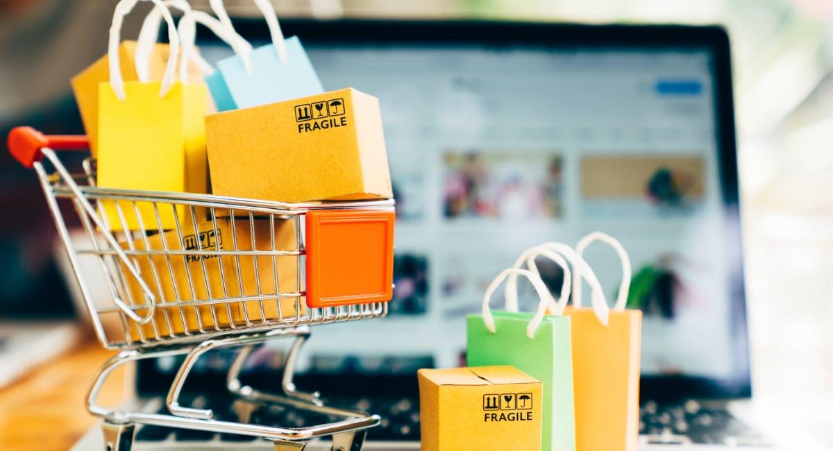 8 pasos para crear una tienda online rentable