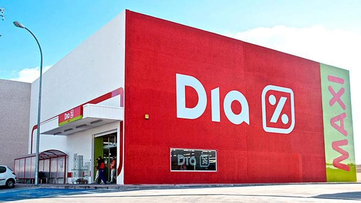 La ampliación de capital de DIA: el último clavo de su ataúd económico